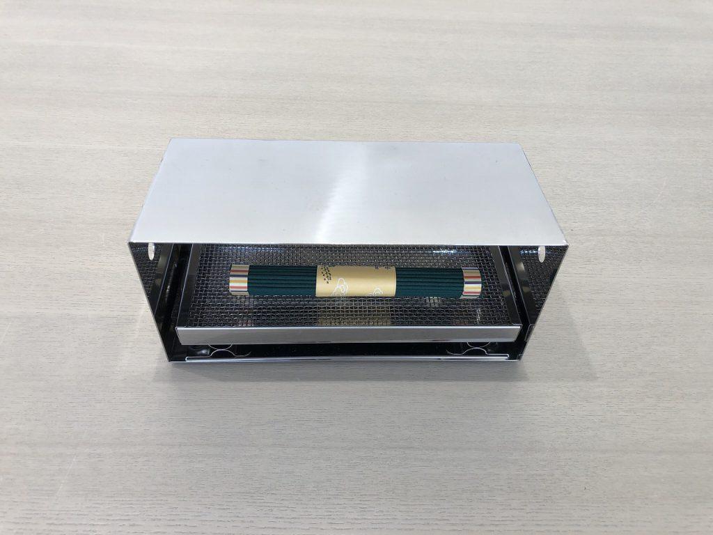 IMG-9765